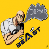 Beast1x5