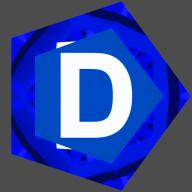 d4nin3u