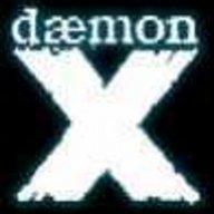 DaemonX