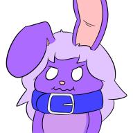 bunnyconda