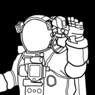 spacetrucker