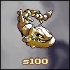 Steelix100