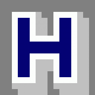 Bavi_H